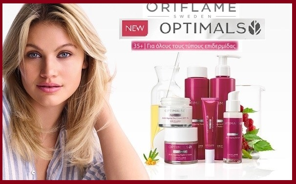 a1-optimals-age-revive