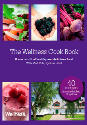 mypages_sell_wellness-cookbook_content