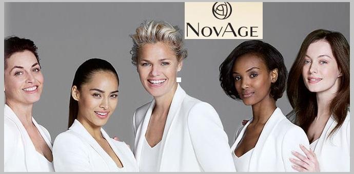 novage-BONUS-5-EUROS-